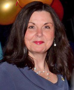 Maryse Paquin