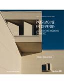 Patrimoine_en_devenir