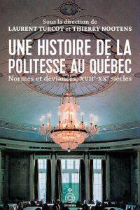 Une_histoire_de_la_politesse
