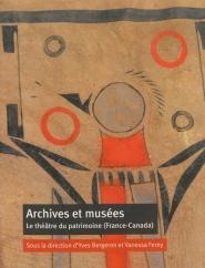 archives_et_musees
