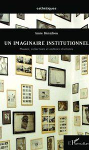 imaginaire-institutionnel