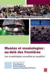 musées_et_muséologies
