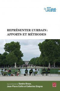 publication_Lucie_K._Morisset