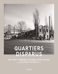 quartiers_disparus-cover